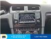 2015 Volkswagen Golf GTI 5-Door Autobahn (Stk: 11146) in Milton - Image 14 of 26