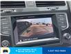 2015 Volkswagen Golf GTI 5-Door Autobahn (Stk: 11146) in Milton - Image 15 of 26