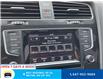 2015 Volkswagen Golf GTI 5-Door Autobahn (Stk: 11146) in Milton - Image 16 of 26