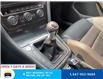 2015 Volkswagen Golf GTI 5-Door Autobahn (Stk: 11146) in Milton - Image 18 of 26