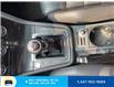 2015 Volkswagen Golf GTI 5-Door Autobahn (Stk: 11146) in Milton - Image 19 of 26