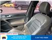 2015 Volkswagen Golf GTI 5-Door Autobahn (Stk: 11146) in Milton - Image 20 of 26