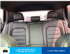 2015 Volkswagen Golf GTI 5-Door Autobahn (Stk: 11146) in Milton - Image 21 of 26