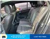 2015 Volkswagen Golf GTI 5-Door Autobahn (Stk: 11146) in Milton - Image 22 of 26