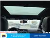 2015 Volkswagen Golf GTI 5-Door Autobahn (Stk: 11146) in Milton - Image 23 of 26
