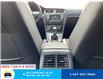 2015 Volkswagen Golf GTI 5-Door Autobahn (Stk: 11146) in Milton - Image 24 of 26