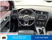 2015 Volkswagen Golf GTI 5-Door Autobahn (Stk: 11146) in Milton - Image 25 of 26