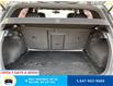 2015 Volkswagen Golf GTI 5-Door Autobahn (Stk: 11146) in Milton - Image 26 of 26