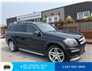 2015 Mercedes-Benz GL-Class Base (Stk: 11131) in Milton - Image 1 of 22