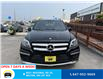 2015 Mercedes-Benz GL-Class Base (Stk: 11131) in Milton - Image 3 of 22