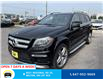 2015 Mercedes-Benz GL-Class Base (Stk: 11131) in Milton - Image 4 of 22