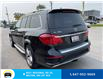 2015 Mercedes-Benz GL-Class Base (Stk: 11131) in Milton - Image 5 of 22