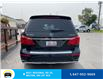 2015 Mercedes-Benz GL-Class Base (Stk: 11131) in Milton - Image 6 of 22