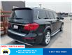 2015 Mercedes-Benz GL-Class Base (Stk: 11131) in Milton - Image 7 of 22