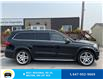 2015 Mercedes-Benz GL-Class Base (Stk: 11131) in Milton - Image 8 of 22