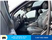 2015 Mercedes-Benz GL-Class Base (Stk: 11131) in Milton - Image 10 of 22