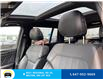 2015 Mercedes-Benz GL-Class Base (Stk: 11131) in Milton - Image 11 of 22