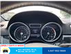 2015 Mercedes-Benz GL-Class Base (Stk: 11131) in Milton - Image 12 of 22