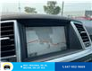2015 Mercedes-Benz GL-Class Base (Stk: 11131) in Milton - Image 13 of 22