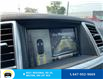 2015 Mercedes-Benz GL-Class Base (Stk: 11131) in Milton - Image 14 of 22