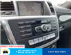 2015 Mercedes-Benz GL-Class Base (Stk: 11131) in Milton - Image 15 of 22