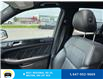 2015 Mercedes-Benz GL-Class Base (Stk: 11131) in Milton - Image 16 of 22