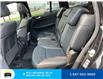 2015 Mercedes-Benz GL-Class Base (Stk: 11131) in Milton - Image 17 of 22