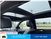 2015 Mercedes-Benz GL-Class Base (Stk: 11131) in Milton - Image 18 of 22