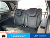 2015 Mercedes-Benz GL-Class Base (Stk: 11131) in Milton - Image 19 of 22