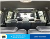 2015 Mercedes-Benz GL-Class Base (Stk: 11131) in Milton - Image 21 of 22