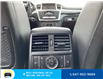 2015 Mercedes-Benz GL-Class Base (Stk: 11131) in Milton - Image 22 of 22