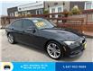 2016 BMW 320i xDrive (Stk: 11108) in Milton - Image 2 of 27