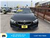 2016 BMW 320i xDrive (Stk: 11108) in Milton - Image 3 of 27