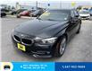 2016 BMW 320i xDrive (Stk: 11108) in Milton - Image 4 of 27