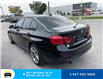 2016 BMW 320i xDrive (Stk: 11108) in Milton - Image 5 of 27