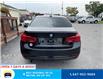 2016 BMW 320i xDrive (Stk: 11108) in Milton - Image 6 of 27