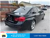 2016 BMW 320i xDrive (Stk: 11108) in Milton - Image 7 of 27