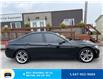 2016 BMW 320i xDrive (Stk: 11108) in Milton - Image 8 of 27