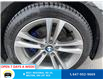 2016 BMW 320i xDrive (Stk: 11108) in Milton - Image 9 of 27