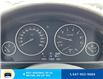2016 BMW 320i xDrive (Stk: 11108) in Milton - Image 12 of 27