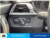 2016 BMW 320i xDrive (Stk: 11108) in Milton - Image 14 of 27