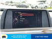 2016 BMW 320i xDrive (Stk: 11108) in Milton - Image 15 of 27