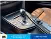 2016 BMW 320i xDrive (Stk: 11108) in Milton - Image 19 of 27