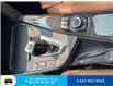 2016 BMW 320i xDrive (Stk: 11108) in Milton - Image 20 of 27