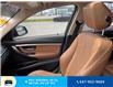 2016 BMW 320i xDrive (Stk: 11108) in Milton - Image 21 of 27