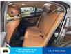 2016 BMW 320i xDrive (Stk: 11108) in Milton - Image 23 of 27