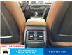 2016 BMW 320i xDrive (Stk: 11108) in Milton - Image 24 of 27