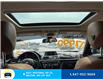 2016 BMW 320i xDrive (Stk: 11108) in Milton - Image 25 of 27