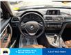 2016 BMW 320i xDrive (Stk: 11108) in Milton - Image 26 of 27