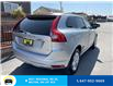 2014 Volvo XC60 3.2 (Stk: 11148) in Milton - Image 7 of 28